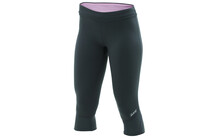 Zoot Women's Active Pulse Capri shadow/quartz